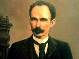 """Resultado de imagen de José Martí"""""""