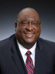 CMHA CEO reverses decision to leave - Cincinnati Business Courier