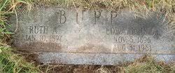 Ruth Anna Powell Bupp (1897-1979) - Find A Grave Memorial