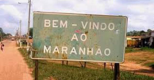 """Resultado de imagem para maranhão estado mais pobre do brasil"""""""