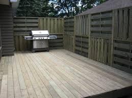 pallet fence ideas for backyard garden