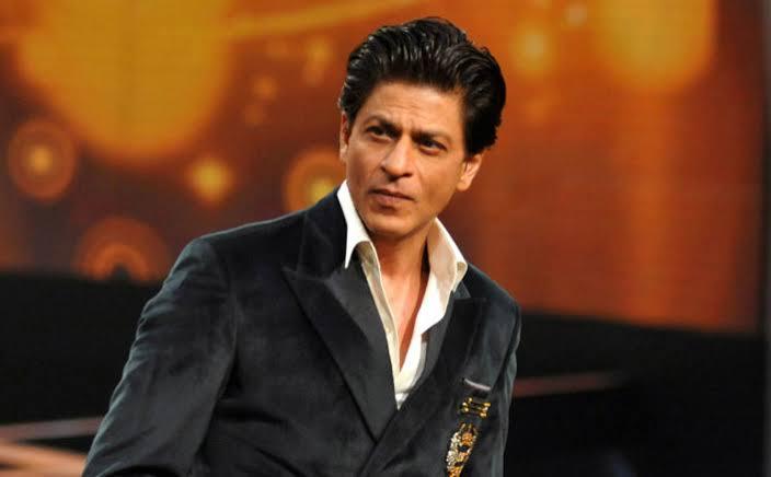"Image result for Shah Rukh Khan"""