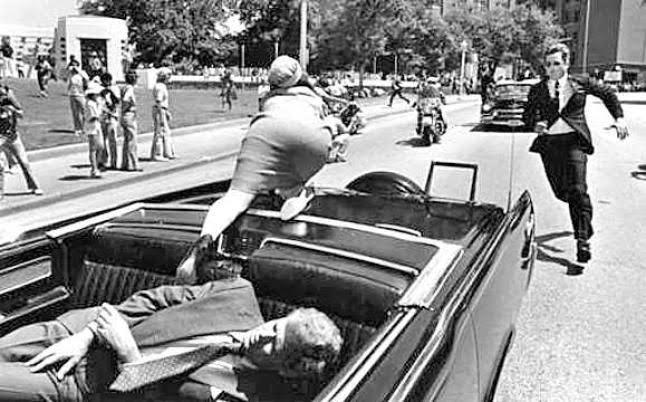 La canción que dedicaron al asesinato de Kennedy Images?q=tbn%3AANd9GcRcgmeAlceSveColGhCefxiuvFI2QnI2QuhmFcoPG5jPBwBnncG