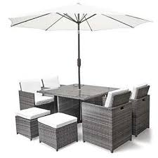 argos garden furniture sets up to 30