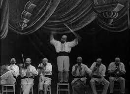 Georges Méliès – Visual Effects History — Snelgraphix