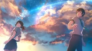 Republic Of Anime