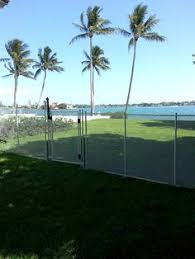 10 Miami Florida Pool Fences Ideas Florida Pool Pool Fence Pool