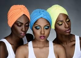 nigerian makeup artist in atlanta ga