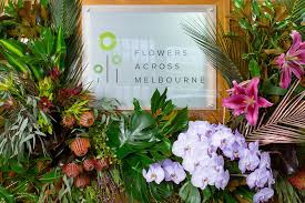 flower delivery melbourne flowers