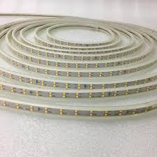 Đèn led dây 2835 2 hàng led siêu sáng Sỉ... - Đèn Led giá rẻ tại TP.HCM -  tiết kiệm điện năng
