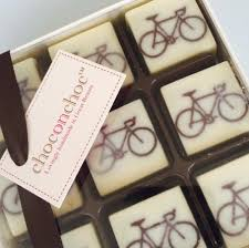 cycling gift guide 10 of the