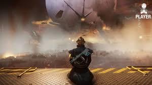 Destiny 2 - Guida Armi Esotiche, Classi, Zone Nascoste, Shader