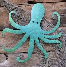gallery of large starfish wall decors