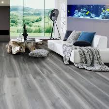 oak grey luxury vinyl tiles