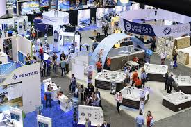 psp expo receives high marks in orlando