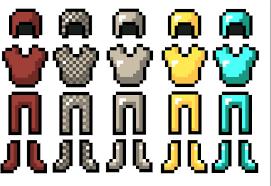 armor oicnow org