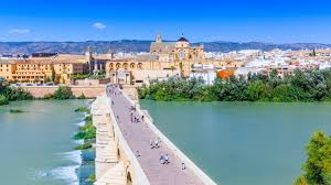 Things to do in Córdoba, Spain