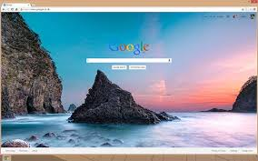 13 cool chrome backgrounds free