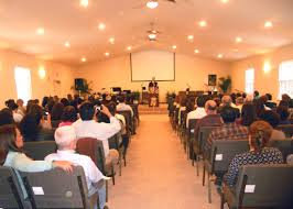 Resultado de imagen para iglesias cristiana