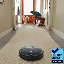 Fat Kid Deals On Twitter Top Selling Prime Day Item New Roomba For 199 Retail 319 Https T Co Afpv1hyd7x