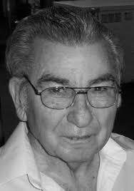 Wesley Barnes Obituario - Denison, TX