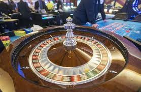 Casino-restart conditions put forth by state