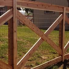No Climb Fencing Sereno Fence