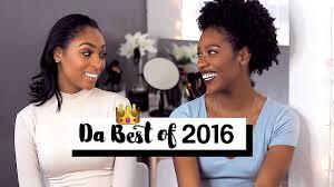 da best of 2016 makeup skincare