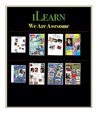 We Are Awesome: Ilearn | Summer Olympic Games | Team Sports