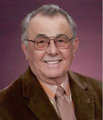 Jack K Price Obituary - Visitation & Funeral Information
