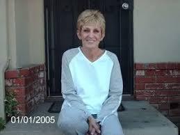Adela Tarr (A), 43 - Modesto, CA Background Report at MyLife.com™