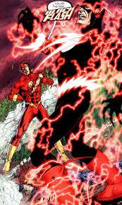 The Scarlet Speedster & The Tiny Titan (Ray) Images?q=tbn%3AANd9GcRcj50FcNtDiHL7ErJAikhzPTo3HtqjwaYN1g&usqp=CAU
