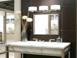 15 bathroom lighting ideas 2020 to