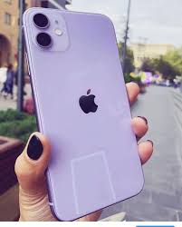 """Apple & Samsung Lifestyle