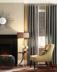 fireplace ideas living room modern with