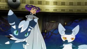 XY093: All Eyes on the Future! | Pokémon Wiki