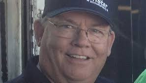 TriStar Motorsports team owner Mark Smith dies after battle with cancer