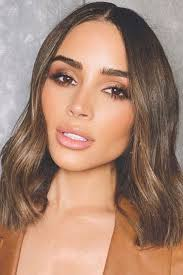 a complete guide to olive skin tone makeup