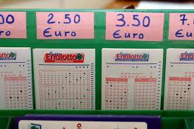 Lotto, SuperEnalotto e 10eLotto: i numeri vincenti dell'estrazione ...