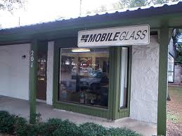 windshield replacement in austin by