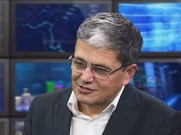 ZF Live. Marcel Boloş, ministrul fondurilor europene: Pentru noul ...