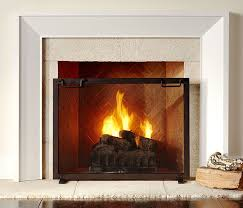 21 must have fireplace accessories