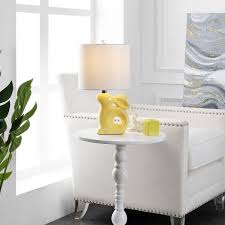 Yellow Kids Lighting Shop Our Best Lighting Ceiling Fans Deals Online At Overstock