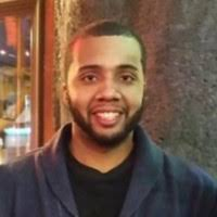 Francisco Johnson - Logistics Distribution Analyst - McMaster-Carr ...