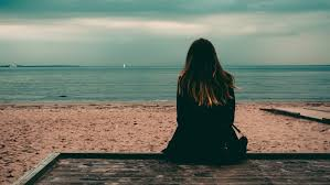 Image result for images of breakup