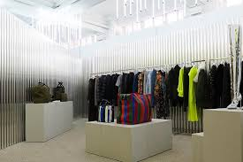 the 5 new fashion s in london you