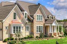 the slugger stonecroft homes