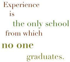 graduation quote life quote number picture quotes