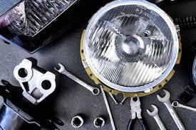 Kenya halts import of used car parts | Article | Automotive Logistics