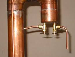 home distillation of alcohol homemade